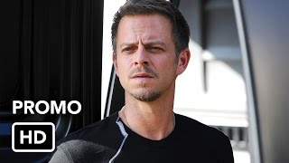"""Graceland 2x10 Promo """"The Head of the Pig"""" (HD)"""