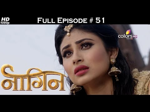 Naagin--30th-April-2016--नागिन--Full-Episode-HD