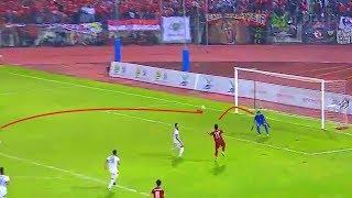 Video Keren BANGET!! 5 Momen Terbaik Penyelamatan  Satria Tama #Indonesia Vs Vietnam Sea Games 2017 MP3, 3GP, MP4, WEBM, AVI, FLV Agustus 2017