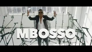 Video Mbosso - Picha Yake (Official Music Video) MP3, 3GP, MP4, WEBM, AVI, FLV Februari 2019