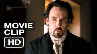 Nonton The Raven #1 Movie CLIP - What's Going On? (2012) John Cusack Movie HD Film Subtitle Indonesia Streaming Movie Download
