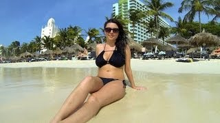 My Vacation to Aruba All Video shot with GoPro Hero 3 Black ***All Songs Rights Go to the Artists Below*** Bryzone - Lucid To...