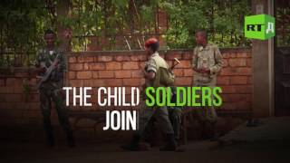 'He could kill even at home. He has grenades, knives… he could do anything' The Central African Republic's civil war is over now, but it has turned thousands of ...