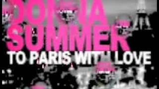 Nonton Donna Summer Film Subtitle Indonesia Streaming Movie Download