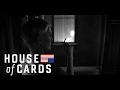 House of Cards Season 2 (Teaser)