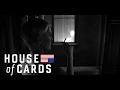 House of Cards Season 2 Teaser