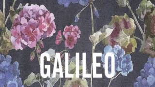 Nonton                    Arashi No Ato De   By Galileo Galilei 2015  Typhoon Noruda Ost  Film Subtitle Indonesia Streaming Movie Download