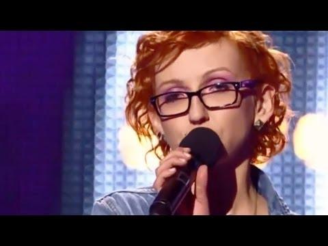 Tekst piosenki Dorota Kaczorek - Tak blisko po polsku