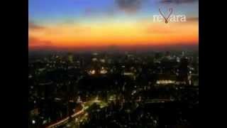 Download lagu Revara Nada Yang Hilang Mp3