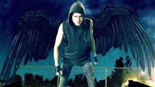 Nonton Maximum Ride Official Trailer  2016  Sci Fi Superhero Thriller Movie Hd Film Subtitle Indonesia Streaming Movie Download
