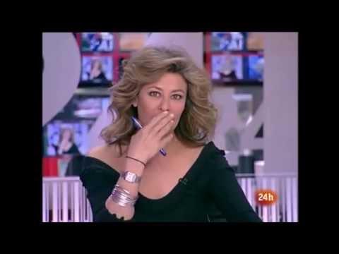 Las Meteduras de Pata Más Embarazosas en Televisión VIDEOS DE RISA   Best TV Bloopers & TV Fails