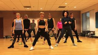 "Video ""HOW LONG"" by Charlie Puth - Dance Fitness Workout Valeo Club MP3, 3GP, MP4, WEBM, AVI, FLV Maret 2019"