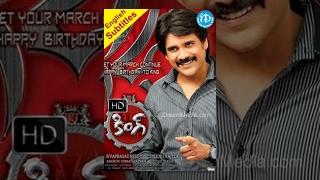 XxX Hot Indian SeX King .3gp mp4 Tamil Video