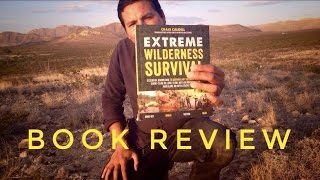 Craig Caudill from the Nature Reliance School, recently published a book based on his decades of experience as an outdoorsman, bushcrafter, tracker, and prepper. I was given the privilege of reading an advanced copy, and provide my brief thoughts on the book. Junkyard Fox Instagram:https://www.instagram.com/junkyard_fox/?hl=enCuervo Negro's Bandcamp link:https://cuervonegro1.bandcamp.com/album/the-first-year   filmed in the El Paso, Texas/Cloudcroft, New Mexico area, Chihuahuan Desert. Survival, Self-Reliance, Bushcraft, Camping, Making Fire, James Harris. Original music by Cuervo Negro. Junkyard Fox