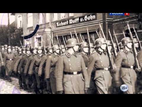 , title : 'Нарисовавшие смерть. От Освенцима до Нойенгамме'