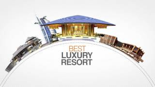 The Travel+Leisure India & South Asia\\\\\\\\\\\\\\\'s India\\\\\\\\\\\\\\\'s Best Awards Teaser