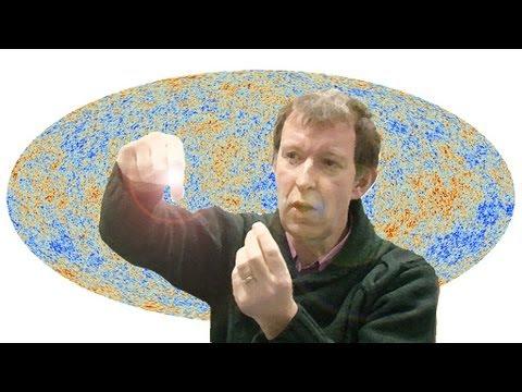 Planck results