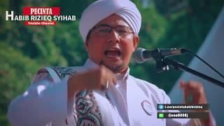 Video Fakta Unik, Dimekkah Habib Rizieq Didatangi oleh Orang Yang Membencinya MP3, 3GP, MP4, WEBM, AVI, FLV Maret 2019