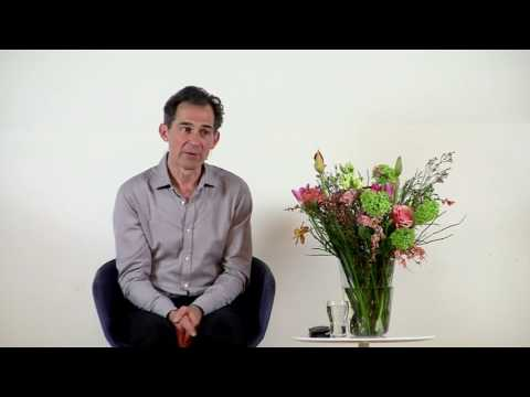 Rupert Spira Video: The Ultimate Cause and Remedy for Human Suffering