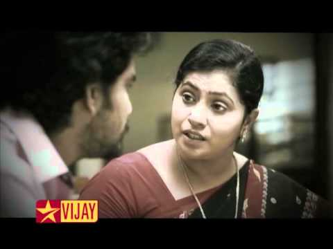 Saravanan Meenatchi   26th to 27th November 2015 | Promo
