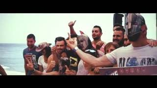 Video del Fittest On the Beach 2016