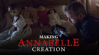 Director of Lights Out, Annabelle: Creation and Shazam David F. Sandberg talks how he made his way into Hollywood, how he landed his films and how he works on set!-----------------------------------------------------------------FULL INTERVIEW: https://www.youtube.com/watch?v=RR-QVyxP2L4David on Twitter: https://twitter.com/ponysmasher Directing Annabelle 5 PT Series: http://bit.ly/2vTFV6e  David's Channel:https://www.youtube.com/ponysmasher Annabelle: Creation Trailer: https://www.youtube.com/watch?v=EjZkJa6Z-SY -----------------------------------------------------------------**GEAR WE USE** COLOR GRADING LUTs:http://bit.ly/buyFRluts SOUND FX:http://bit.ly/buyFRsfx MUSIC:http://bit.ly/buyFRmusic VFX ASSETS:http://bit.ly/buyFRvfx  CAMERAS:C300 mkII: http://bit.ly/buyC300iiA7s II: http://bit.ly/buya7siiC100: http://bit.ly/buyc100 LENSES: Rokinon: http://bit.ly/buyrokinon AUDIO:NTG3: http://bit.ly/buyntg3H4n Zoom: http://bit.ly/buyh4nzoomZoom F8: http://bit.ly/buyzoomf8 TRIPOD:BV-10: http://bit.ly/buybv10-----------------------------------------------------------------Connect with us: TWITTER:FilmRiot - http://twitter.com/FilmRiotRyan - http://twitter.com/ryan_connollyJosh - https://twitter.com/Josh_connollyStark - https://twitter.com/mstarktvJustin - https://twitter.com/jrobproductionsEmily - https://twitter.com/emily_connolly FACEBOOK:Film Riot - https://www.facebook.com/filmriotRyan - https://www.facebook.com/theryanconnollyJosh - https://www.facebook.com/TheJoshConnolly INSTAGRAMFilm Riot - https://www.instagram.com/thefilmriot/Ryan - http://instagram.com/ryan_connollyJosh - http://instagram.com/josh_connollyStark - http://instagram.com/mstarktvJustin - http://instagram.com/jrobproductions----------------------------------------------------------------- Theme Song by Hello Control: http://bit.ly/hellocontrol