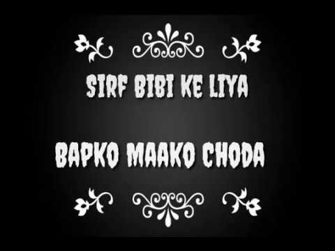 Video Apne Maa 👪 Bap Katu Dil 💔 Na 🚫 Dil Na Dukha    Full Status    Edit ByA.S.Shan Creation download in MP3, 3GP, MP4, WEBM, AVI, FLV January 2017