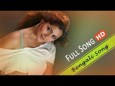 Video Bhalobashi sudhu tomake | Sajani | Prasenjit | Rimi Sen| Love Song download in MP3, 3GP, MP4, WEBM, AVI, FLV January 2017