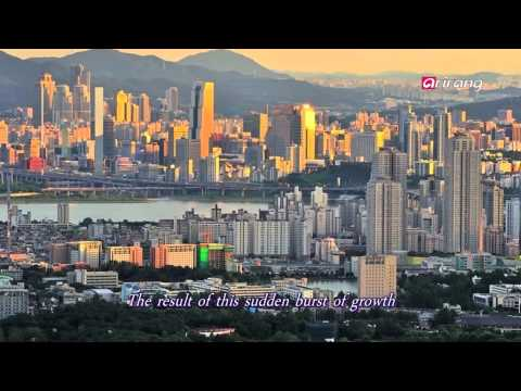 Korea Top10 S2Ep06 What precisely is