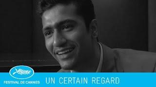 Nonton Masaan  Un Certain Regard   En  Cannes 2015 Film Subtitle Indonesia Streaming Movie Download