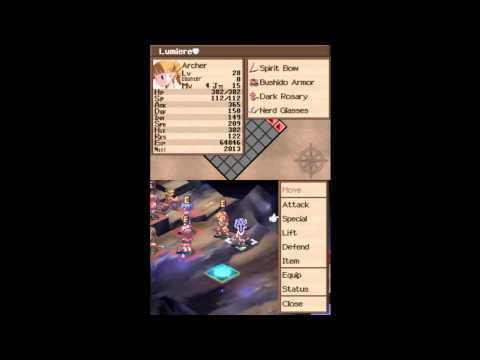 Stellar Attack Playstation 3