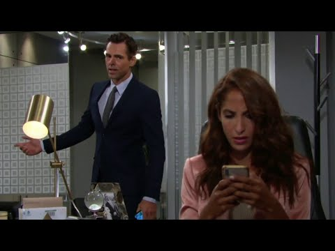 'The Young and the Restless' returns with new episodes Aug. 10