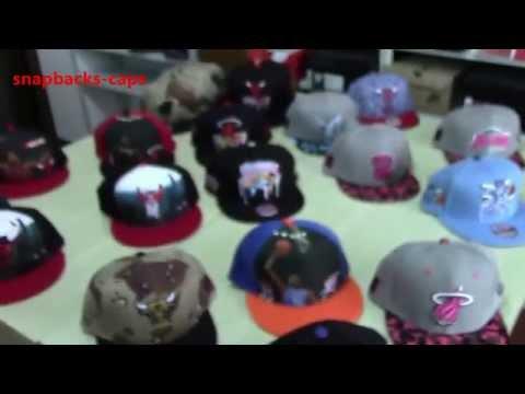 Cheap Snapback hats,Cheap Hats,Sale $4.90 in my Website