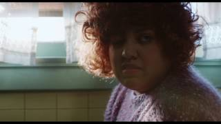 Nonton The Greasy Strangler - Trailer Film Subtitle Indonesia Streaming Movie Download