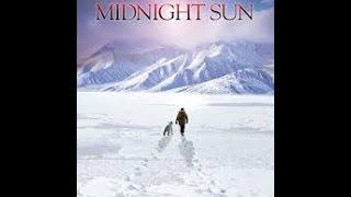 Nonton Midnight Sun Official Trailer  1  2017 Adventure Movie Full Hd Film Subtitle Indonesia Streaming Movie Download