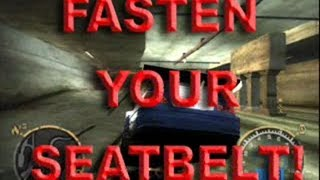 Nonton Need For Speed  Most Wanted   Fasten Your Seatbelt  Film Subtitle Indonesia Streaming Movie Download