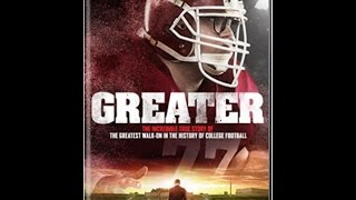 Nonton Opening To Greater 2016 Dvd Film Subtitle Indonesia Streaming Movie Download