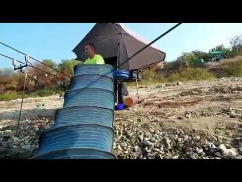 Ловля леща, маркерный груз, плотва на 400 гр, салапинка, daiwa freams, волжанка   : блог #2