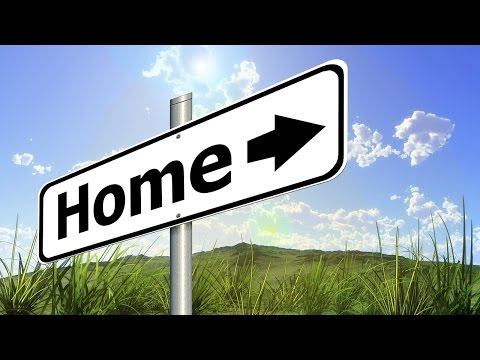 7 Ways to Make Money Online From Your Home