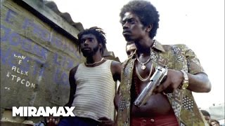 Nonton City Of God    Lesson Learned   Hd    2002 Film Subtitle Indonesia Streaming Movie Download