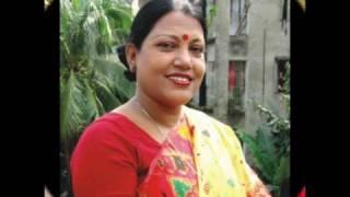Bangla Song Farida Parveen YouTube video
