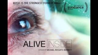 Nonton Alive Inside  Michael Rossato Bennett  Film Subtitle Indonesia Streaming Movie Download