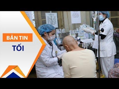 Nghiệt ngã số phận những bệnh nhân không có BHYT | VTC1 - Thời lượng: 3 phút, 41 giây.