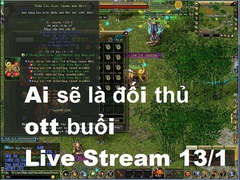 Game Việt live stream ott  mới nhất - Hồi hộp tới phút cuối - Thời lượng: 39:17.