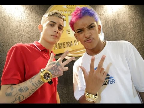 Video MC Brinquedo e MC Hariel - Conteúdo (Video Clipe Oficial) Jorgin Deejhay download in MP3, 3GP, MP4, WEBM, AVI, FLV January 2017