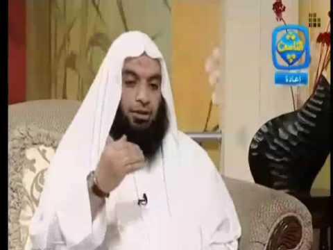 الشماس القبطى سابقاً أخونا الشيخ عماد على قناة الناس  1