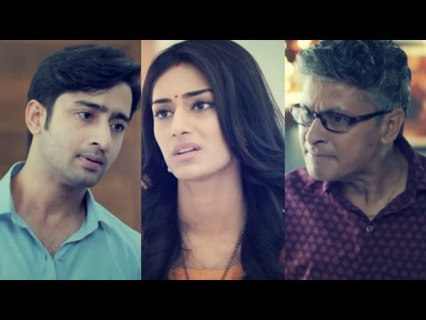 Kuch Rang Pyar Ke Aise Bhi | Dev Tries to WIN Bijo