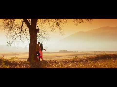 ShatamanamBhavati Audio Release Teaser
