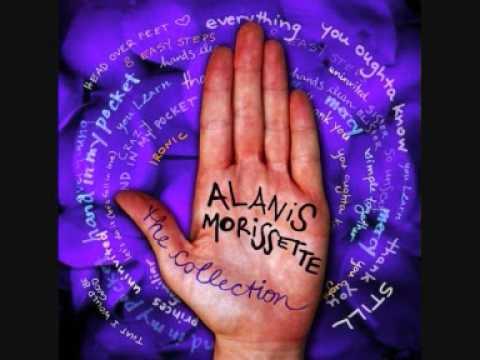 Tekst piosenki Alanis Morissette - Let's Do It (let's Fall In Love) po polsku