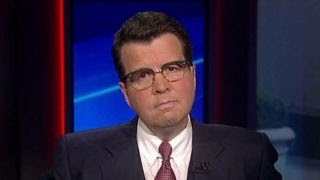Cavuto: How does it feel to be dismissed, CNN? full download video download mp3 download music download